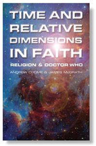 sciencefiction-book