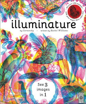 Illuminature-cover-illo-Carnovsky-author-Rachel-Williams-497x600
