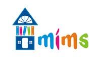 mimshouse1