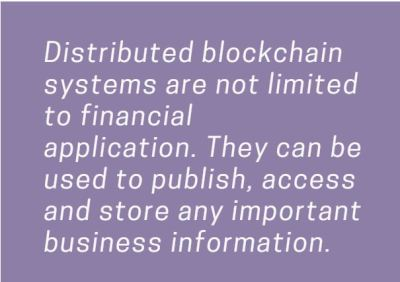 blockchain12.JPG