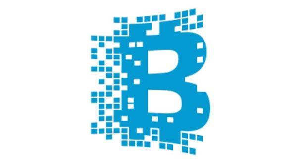blockchain18