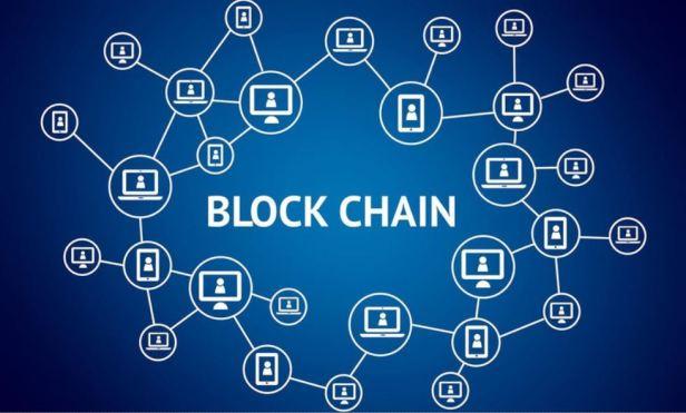 blockchain19.JPG