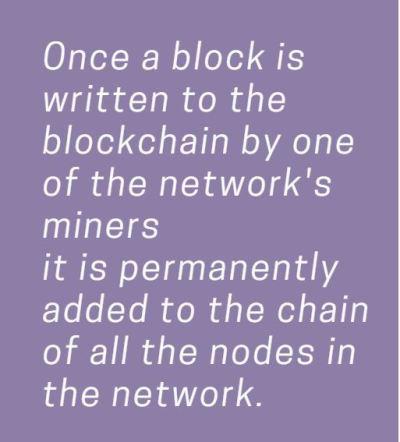 blockchain9.JPG