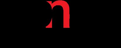 CNS-1-color