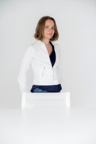 IPR License Virginie Simon CEO MyScienceWork pic
