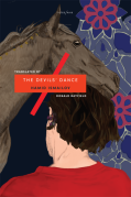 THE DEVILS DANCE