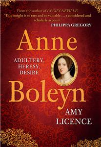 IPR Anne Boleynjpg