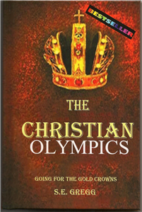 IPR The Christian Olympics