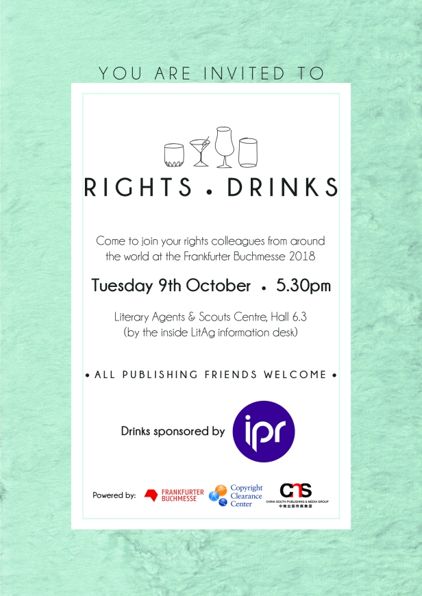 IPR Rights Drinks Invite (Smaller)