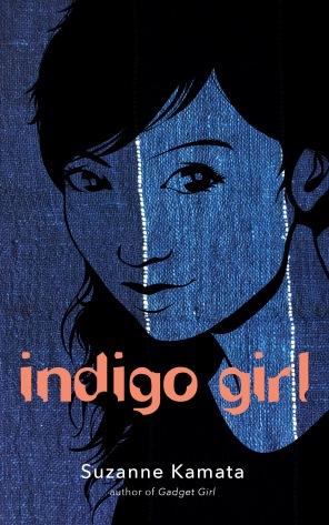 IndigoGirl_Final.indd