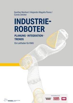Industrial Robots