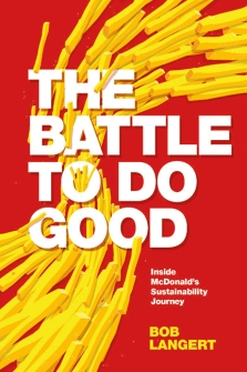 Battle to do Good