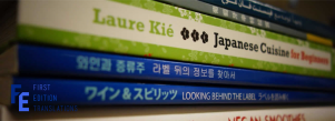 First Edition Translations banner