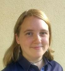 IPR Bianca Kuchenbrod - Arena Verlag