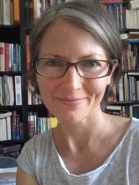 IPR Johanna Tragler Paul Zsolnay Verlag