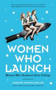 Women Who Launch
