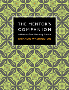 IPR The Mentor's Companion
